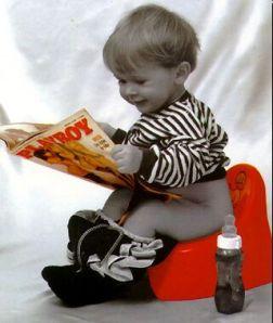 baby_playboy