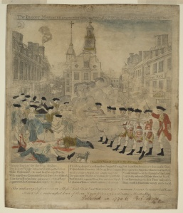 boston_massacre_high-res1