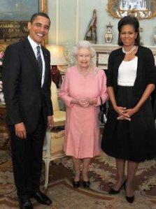 obamas_queen