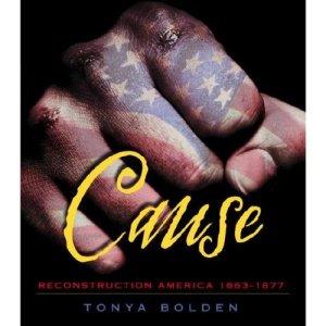 cause-tonya-bolden1