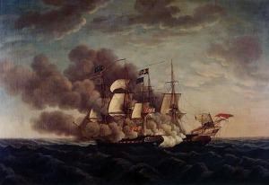 USS_Constitution_vs_Guerriere