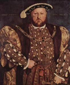 Hans_Holbein_d__J__074