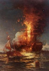 Burning_of_the_uss_philadelphia