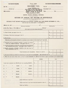 irs-form-1040-1913-xl