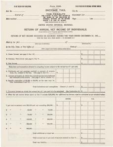 irs-form-1040-1913-xl
