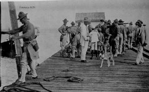 Ocupacion-1916