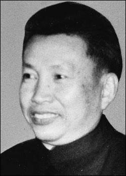Pol_Pot2
