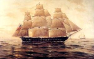 USS_Constellation