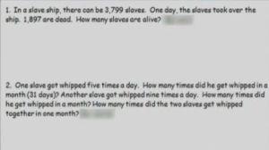 slaverymathditto152acf8d-97a2-4cc7-993a-52fe818552fd